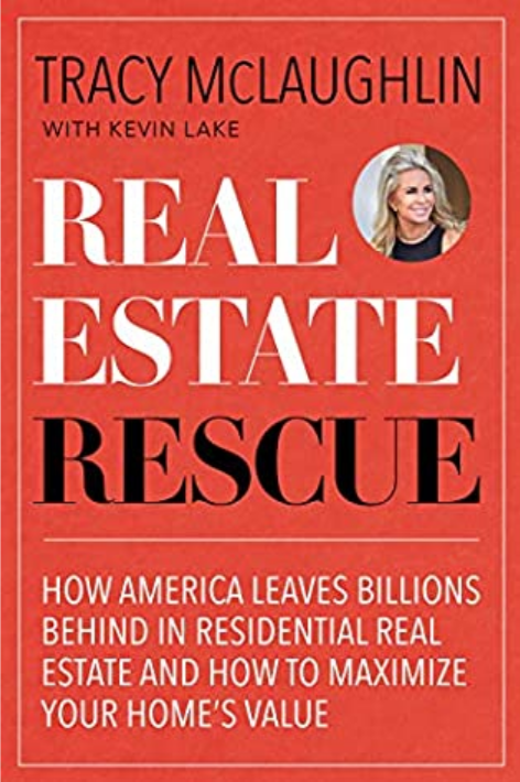 Real Estate Rescue