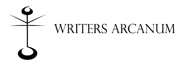 Writers Arcanum