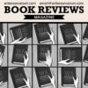 Book Reviews Magazine